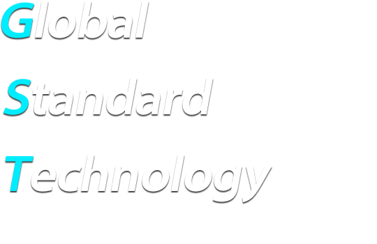 global standard technology